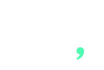 Logo Ma petite com