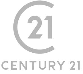 century-21-rumilly