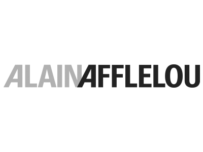 alain_afflelou-rumilly