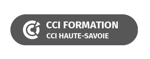 cci-formation-haute-savoie