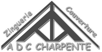 adc-charpente-haute-savoie