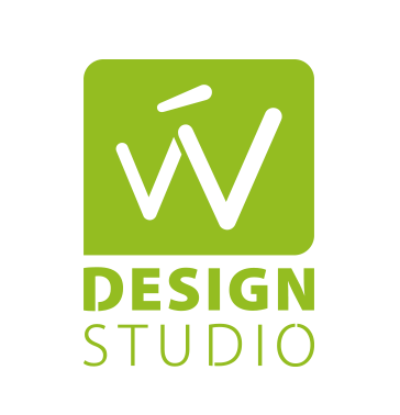 vv-design-studio