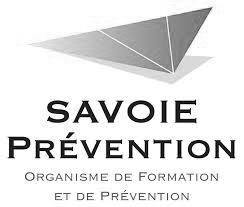 savoie-prevention-haute-savoie