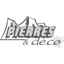 pierres-et-deco-rumilly