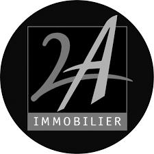 2A-immobilier-haute-savoie