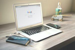 Google Ads : 3 étapes clés pour réussir votre campagne publicitaire