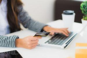 Facebook Shops : une nouvelle fonctionnalité qui vous permettra de vendre directement sur Facebook et Instagram