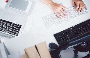 Offre d'emploi : Développeur.euse / Webdesigner.euse (CDI – 35h)